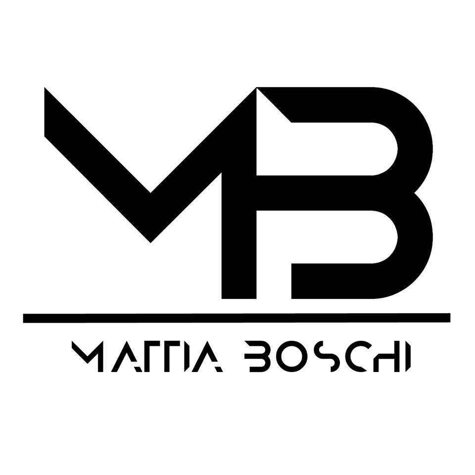 Mattia Boschi